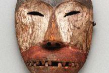 masks_yupik/inuit