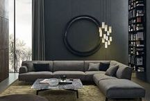 ΣTANA MOBILIA / Redefined Elegance Furniture