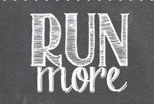 |Run, baby, run!|