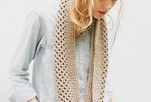 - des Snood and co -