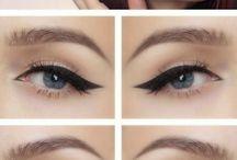 Eyes♥♡