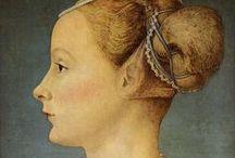 LOMBARDIA ♥ Art / Leonardo, Mantegna, Raffaello... Una collezione di grandi capolavori da non perdere. Dove? #inLombardia / Da Vinci, Mantegna, Raffaello...Uncover the biggest collection of true masterpieces. Where? #inLombardia