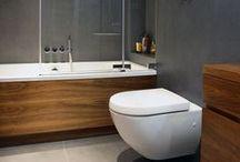 interior_bathroom