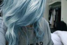 |serenity blue|