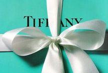 |tiffany&co|