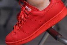 |red|