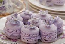 |lavender|