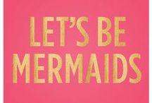 |mermaid|