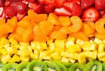 |fruity|