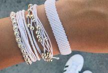 Bracelest