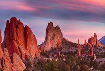 •Colorado• / ❤️