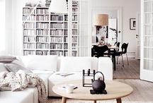 Interiors & accessories