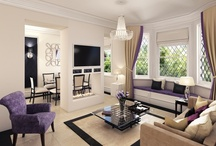 1.61 London Interior Design / Luxury interior design showcase - contact us if you like what you see!