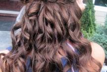 Nice hair, vlechten enzo