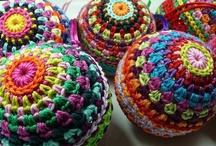 cris / crochete
