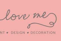 decoration event design !