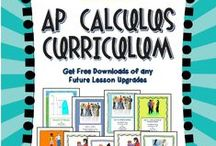 AP CALCULUS AB/BC / Would you like to pin to this collaborative board for AP Calculus Teachers? Send an email to:  jean@j-adams.com. A Collaborative Board for all things related to teaching AP Calculus AB