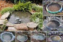 Do IT Yourself - Jardin/extérieur