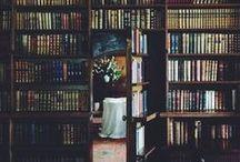 intus / Interior, Innenräume, Textilien für Innengestaltung, Möbel, Dekoration usw.