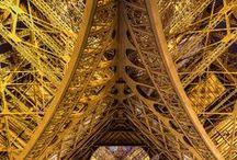 architectura / Orte. Bauwerke, Architektur und Gebäudekunst. Places, Buildings, Architecture
