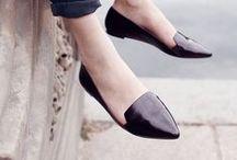 Calceo / Galoschen, Latschen, Schuhwerk, Fußbekleidung und Co. Schuhe, Shoes