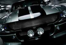 Cars / ❤️