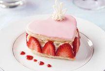 Food / Sweet