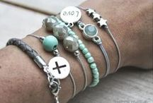Fashion / Jewellery