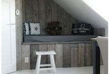 Home / Boys room