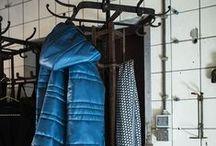 Noppies Winter Essentials Fall/Winter 2014