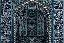 finestre sul mondo / door + morocco + marrakesh