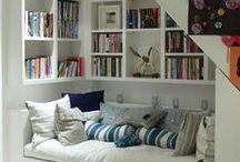 Home desing / vybavení, módní vychytávky