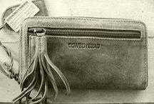 Fashion / Wallets