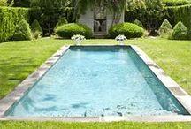 Pool desing / bazény
