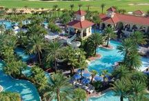 Hotels & Resorts / hotely a resorty