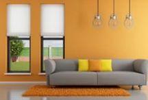 Decor I ديكورات - العناية بالمنزل / يختص هذا القسم بطرح العديد من الموضوعات التى تهتم بديكور المنزل وتنسيقه بجانب موضوعات أخرى مهمة ومفيدة للعناية بمنزلك وجماله.