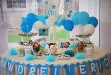 Christening, BabyShoer, BabyStuff, Beautiful World / Everything for a Beautiful start in life!  Perfect Moments & Memories https://www.facebook.com/perfectm8m/