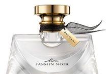 Perfume favorit