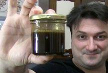 Chef Stefano Barbato
