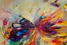 Art&Inspirations