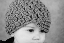 Croche baby