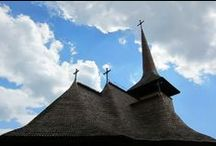 Cristorel / http://vacante-ocose.tumblr.com/post/57159717475/manastirea-cristorel