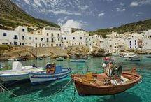 Italia mia✿⊱
