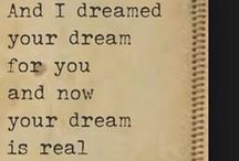 My music✿⊱ / Cuore e vento non ho se non dormo più..