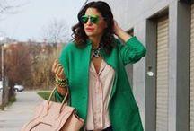 Style / para o meu guarda roupa / by Ana Costa