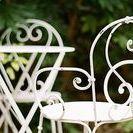 Garden decor✿⊱
