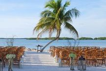 Florida Venues / Places to get married in Florida.