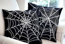Future Spooky House