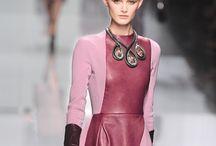 F 女性特殊ファッション