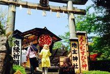 J 日本神社
